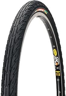 Vittoria Randonneur Cross Touring/Hybrid Wire Bead Bicycle Tire