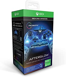 PDP Afterglow Wired Controller for Xbox One (Xbox One)