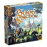 Bunny Kingdom VF