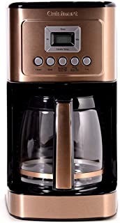 Best Rated 4 Cup Coffee Maker of August 2020