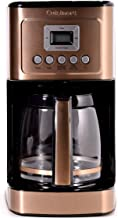 Top 10 Best Bella 14755 With Brew Strength Selector Reviews [2021]