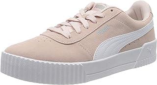PUMA Carina, Sneakers Femme