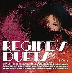 Regine's Duets