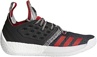 best service 1a882 f4beb adidas Harden Vol. 2 Shoe Men s Basketball