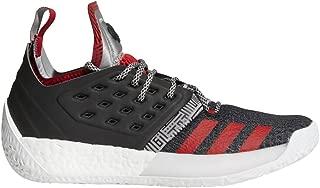 adidas Harden Vol. 2 Shoe Men's Basketball