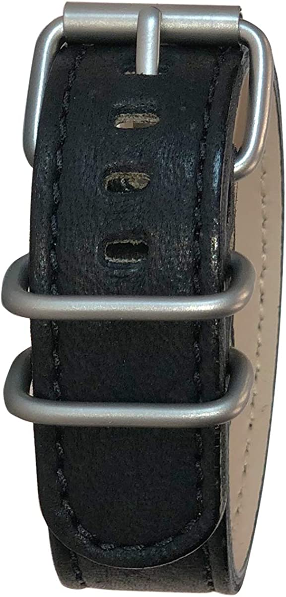 Bertucci Limited time for free shipping Mens G-Type Rocky Mountain NEW before selling Wapiti Elk Slate Str Leather