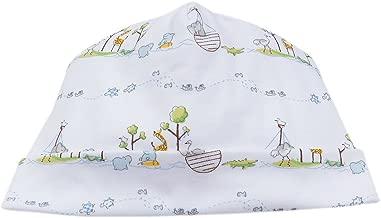 noah clothing hat