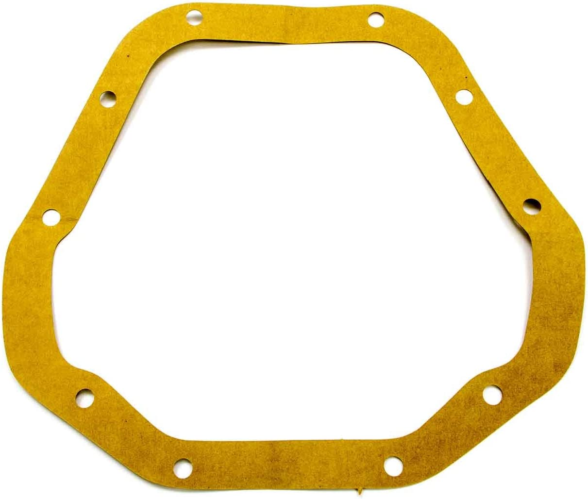 2021 OFFicial shop model Ratech 5116 Gasket Differential