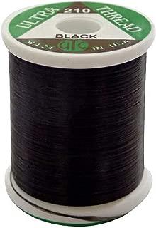 utc fly tying thread