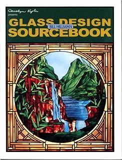 Glass Design Sourcebook