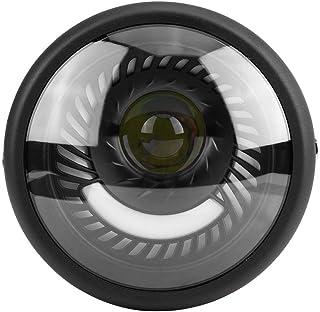 EBTOOLS Auto Cafoucs Seitenspiegel Blinker f/ür Focus C-MAX 2003-2013