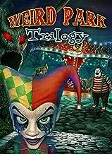 Weird Park Trilogy [Download]