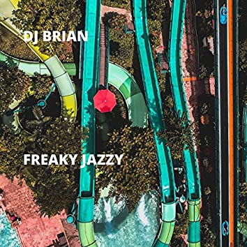 Freaky Jazzy