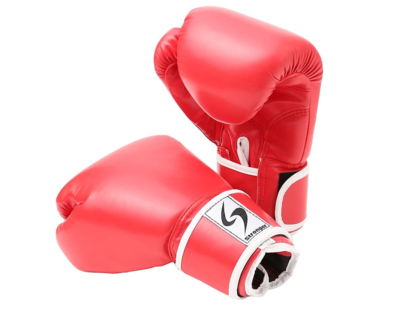 会社見込み抜本的なPURE RISE(ピュアライズ) ボクシンググローブ 16オンス 左右セット