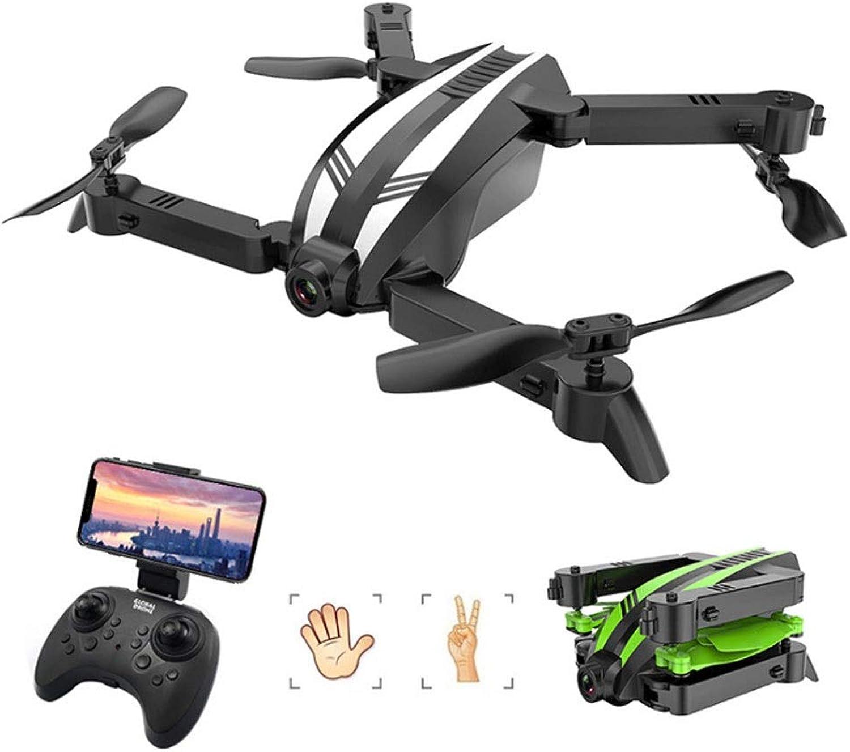 tiendas minoristas Drones SG900 óptico Que Fluye Fluye Fluye FPV WiFi RC Quadcopter Plegable con 480P   720P (Color   blanco, Talla   720P)  el mas reciente