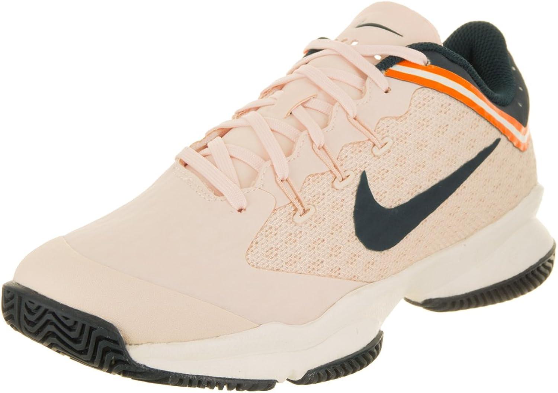 Nike Damen WMNS Air Zoom Ultra Fitnessschuhe  | Qualifizierte Herstellung
