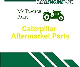 Caterpillar 3054C/E C4.4T Bottom Gasket Set B237-5942 Qty 1 RC-85 COMPACT TRACK LOADERS RC-85 ,, COM