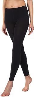 Merry Style Polainas Térmicas Mujer 24555