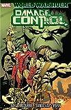 Hulk: World War Hulk - Damage Control (World War Hulk Aftersmash: Damage Control) (English Edition)