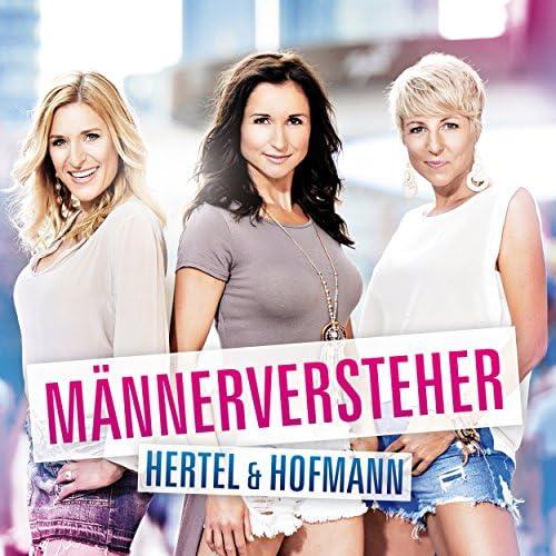 Stefanie Hertel & Anita & Alexandra Hofmann