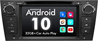 2021 Summer-Android Car Stereo Android 10 Car Stereo...