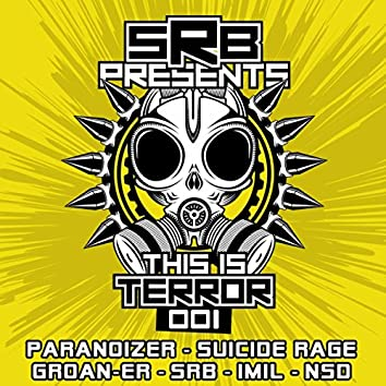 This Is Terror 001