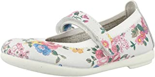 c86fc8a9 Zapatos de Cordones para niña, Color, Marca VULLADI, Modelo Zapatos De  Cordones para