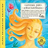 Living Joy (alpha relaxation solution)