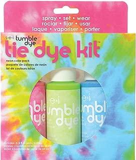 Best tumble dye ideas Reviews