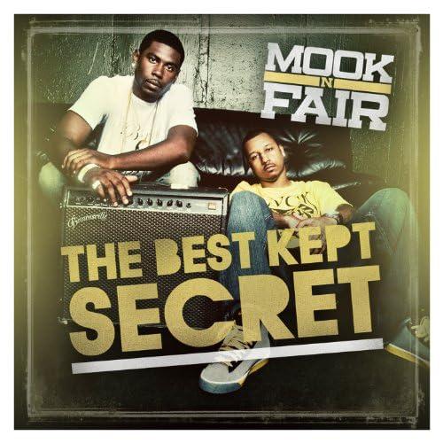 Mook N Fair