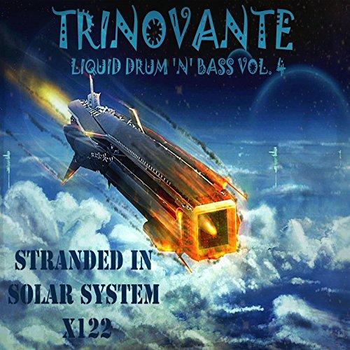 Liquid Drum 'n' Bass Vol.4