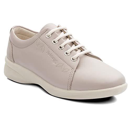 7fc22401dfaa Padders Plus Women s Leather Shoe  Refresh 2
