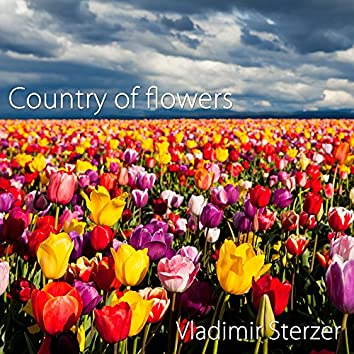 Country of Flowers