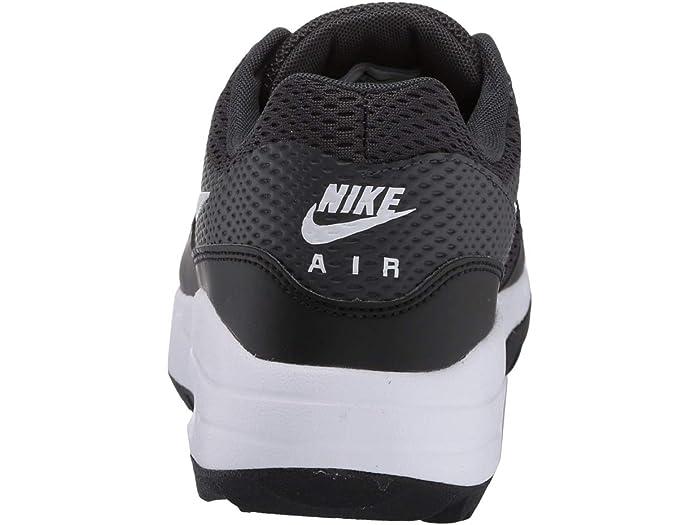 Nike Golf Air Max 1 G Zappos Com