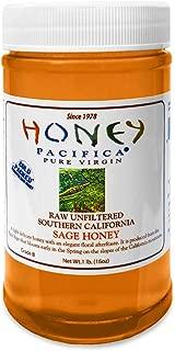 yucatan honey shampoo