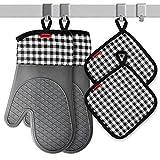 cabo de hornos traduction 【Alta durabilidad】 Estos guantes y alfombrillas no solo son resistentes al calor sino también cómodos y flexibles. La tela es sólida y las costuras están bien tejidas, son gruesas y bastante duraderas.