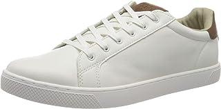 Jack & Jones Lyle, Men's Sneakers