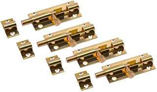 brass garden furniture bolts
