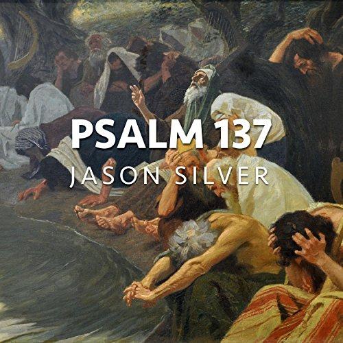 Rivers of Babylon, Psalm 137