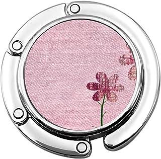 Amazon.com: Women's Handbag Hangers - Pinks / Handbag Hangers / Handbag  Accessories: Clothing, Shoes & Jewelry