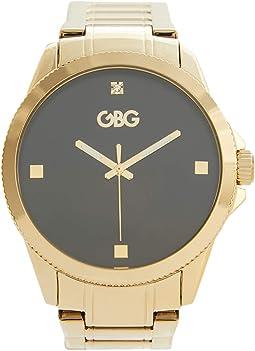 Intent G99071G1