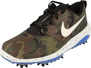 Nike Roshe G Tour Nrg Mens Golf Shoes Bq4813 Sneakers Shoes