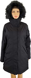 Best north face hyvent arctic parka Reviews