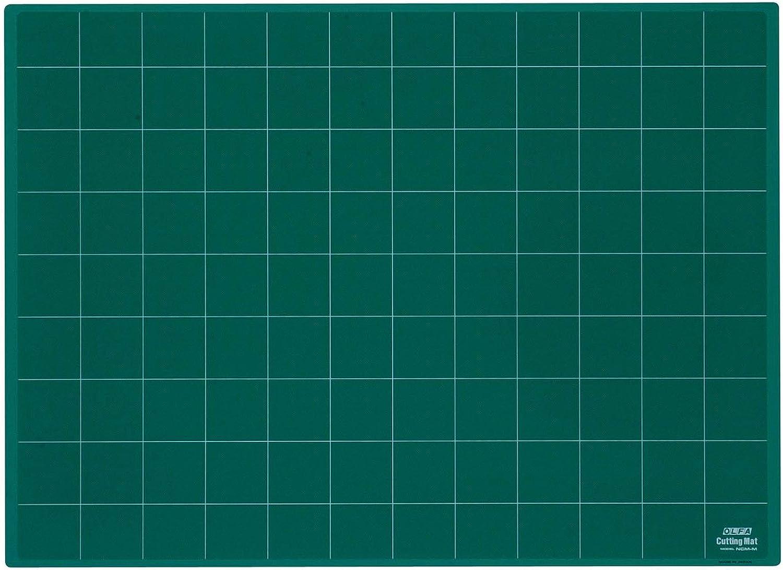 OLFA Ncm Ncm Ncm – BC-Schnitt 3 mm dick, grün (62 x 45 cm) B00NIGJ0X6 | Verschiedene  d35e90