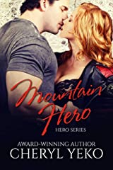 Mountain Hero (Hero Series Book 1) Kindle Edition