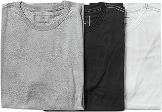 Roark Revival 3 Pack Rat T-Shirts