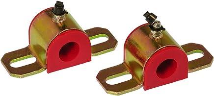 Prothane 19-1122-BL Black 23 mm Universal Sway Bar Bushing fits A Style Bracket