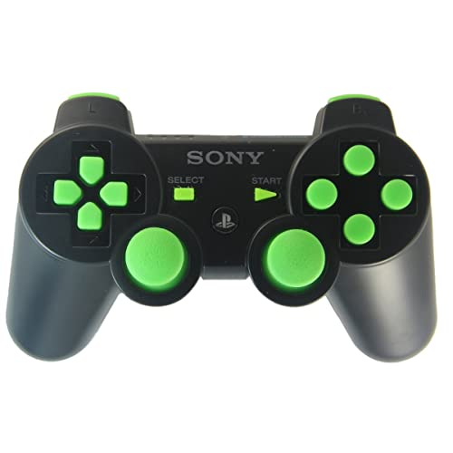 modded ps3 controller black ops 2 aimbot