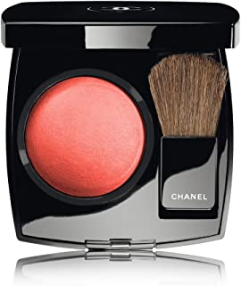 Chanel Joues Contraste Powder Blush 71 Malice