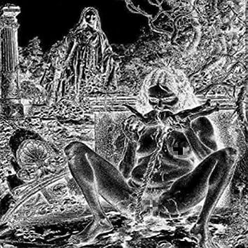 Cannibal (Nithari)